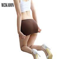 miniskirt women sexy Transparent bodycon erotic black Short micro Tight Skirt skirts womens jupe courte porno