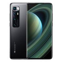 Xiaomi Mi 10 Ultra 5G, 48MP Camera, 8GB+256GB 120x Super Telephoto Lens, Quad Back Cameras, Screen Fingerprint Identification 6.67 inch