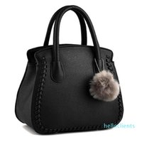 WOMENS BRAND BAG DESIGNER Shoulder Bags Crossbody Purse With Fashion Handbags Women