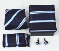 الكلاسيكية الرجال التعادل بيزلي الحرير العلاقات الجيب مربع هدية مربع مجموعة العنق مصمم الرقبة للرجال الذكور gravat الزفاف