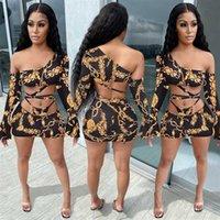 Femme Noir Robe Mode Suspendue Femmes Sexy Robes fermées Robe Robe Pantalon Été Recevoir la taille Pure Color Color Coloré Robe Pour femmes sans manches #