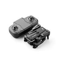 2021 Global Drone 4K Double HD Cámara Mini Vehículo con WiFi FPV PROFESIONAL PROFESIONAL PROFESIONAL INFORTONE DRONEZOS JUGUETES PARA LA BATERÍA KK1 KK1