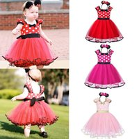 Girl's Dresses Winter Halloween Party For Baby Girls Ceremony Cosplay Kids Costume Year Children Clothing Evening Ball Gowns