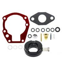 Parts For Johnson Evinrude Carburetor Repair Kit   Outboards 398532 0398532 18-7043