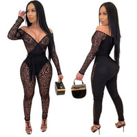 Ladies Jumpsuits Rompers Fleece For Reflective Ruffle Pants Fat Spandex Dressy Pink Indian Stylish Warm Sommer Jumpsuit Women