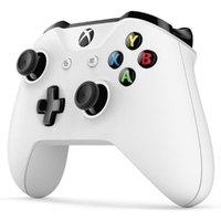 Original für Xbox One / s Wireless Joystick Control Remote Controller Jogos Mando One Console One Game Controller Joysticks