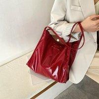 "WOMENS BRAND BAG LOUIS""VITTON DESIGNER Bucket Bag K711 Travel Fashion Leather Patent Large-Capacity In Crossbody 2021 Rqidr"