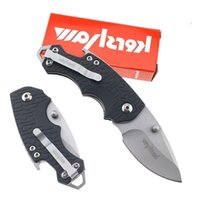Gift 3800 function Mini Pocket Kershaw Tactical Blade Bottle Tool Knife Camping Opener Multi Folding Outdoor Survival Resuce Easy Hunti Hwcr