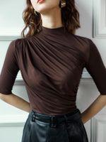 Women's T-Shirt Vogue Love Print T-shirts For Women Sexy Summer T Shirt Fashion Tops Plus Size Female Casual Tee Woman Clothing