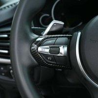 Pour BMW 1 2 3 4 5 6 Série X5 x6 M CORP DE COUVERTURE DE VOLANT SPORT DE VOLANT SPARE