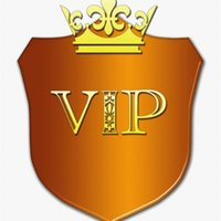 Payment Link foe VIP Customers , Goods Shipping Fee