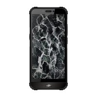 AGM A10 Red Phone, 6GB+128GB IP68 Waterproof Dustproof Shockproof, Fingerprint Identification,5.7 inch Android 9.0 Unisoc ums312 (T310) Quad Core up 2.0GHz