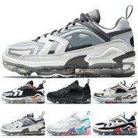 Basketbol Ayakkabıları 6 6 s Bred JSP Yansıtıcı Gümüş LTR Oreo Pinnacle Tinker Hatfield Siyah Kedi Tüm Yıldız Erkek Eğitmen Spor Sneakers 7-13