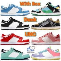 New Hot Runner Shoes Homens Mulheres Sneakers Trainer Preto Branco Branco Azul Rosa Glitter Mens Treinadores Online Sneakers Lace 1366