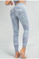 Çapraz Sınır Katı Roarr Avrupa Spor Seksi Spor Giysileri SDPANDEX Polyester Erkek Kadın Gençlik Çocuk Pantolon Tops Şehir Beyaz Siyah Kırmızı Pembe Edition Yoga Setleri 5g