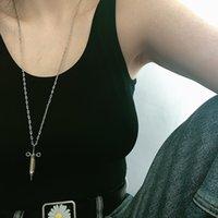 Collar Ambush Jeringa