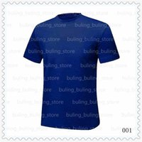 Kundenspezifische Basketball-Trikots Mens Jugend Frauen Schwarz Weiß Blau Orange 018