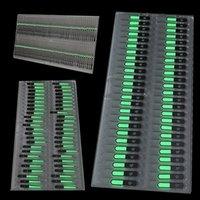 Repair Tools & Kits NH35 NH36 Watch Hands Blue Green Luminous Pointer Fit FoSeiko Movements Nh35 nh36