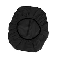 Backpack Reflective High Rain Cover Quality Waterproof Safe Bag Cover Outdoor Camping Travel Rainproof Dustpro