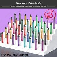 أصيلة Smok Vape Pen 22 Kit Light Edition 1650mAh Lipo Battery with 4ml Led Tank 100٪ Original Smoktech E Cigarette DHL Free