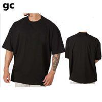 Designer t shirt Fashion Mens TShirt Summer Luxury High Quality Stylist Hip Hop Men Women Black Short Sleeve Tees