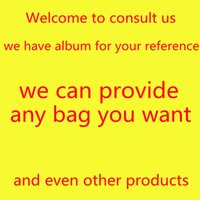 Mulheres luxurys designers malas 2021. Por favor, consulte, .we encontrará o saco de couro mais barato e perfeito para as bolsas. bolsa de grife, bolsa de bolsa das mulheres