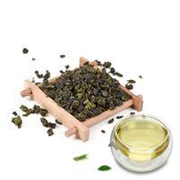 Oolong Tieguanyin Tea (Nom aussi déesse de la miséricorde), lourds parfumés