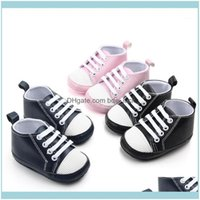Baby, & Maternity Walkers Spring Autumn Kids Casual Children Sneakers For Boy Girl Toddler Baby Breathable Sport Shoes First Walkers1 Drop D