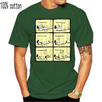 Men's T-Shirts Men Tshirt Astral Projection T Shirt Women T-Shirt Tees Top