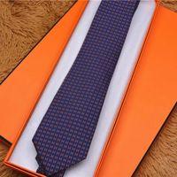 Erkek Kravatlar Marka Adam Moda Mektubu Kravatlar Hombre Gravata Ince Kravat Klasik İş Düğün Parti Ziyafet Casual Kırmızı Kravat Erkekler için
