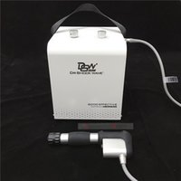 professional 350w 8bar 21hz shock wave machine shockwave therapy relieve pain for horses in stock free ship new