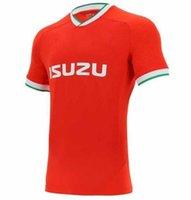 2021 S África Espanha Argentina Francês Italia Austrália Rugby Jerseys Maori Palestina Sierra Leoa Janpan Camisas Nacional Velazco BBB111