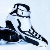 탄소 섬유 스케이트, 롤러 스피드 스케이트 신발, 맞춤형 OEM 제조 업체, 높은 탑 단일 행 신발 인라인 스케이트