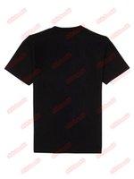 Высокое качество футболки летний мультфильм Tee мужчин женщин большая подходит для обезжиренного шаблона медведя футболка