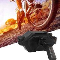 جديد عالمي دراجة يده سلسلة نظافة الدراجة الجبلية فرشاة ABS تنظيف أداة أداة