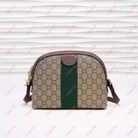 Mulheres Luxurys Alto Qulity Designers Sacos 2021 Womens Handbags Senhoras Mochila Mochila Mochila Composta Embreagem Embreagem Ombro Bolsa Feminina Saco de Viagem G4