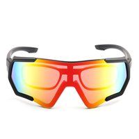 Pó à prova de cor holográfica mudando equitação esquiing óculos adulto quadro completo motocicleta copos táticos para homens e mulheres