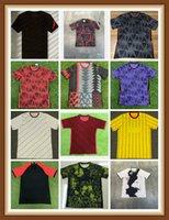 Camisa de futebol Jersey LVP Camisa de futebol A.Becker # 1 Maillot de pé M.Salah # 11 homens kits kits # 9 uniformes milner # 7
