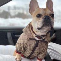 الكلب الملابس الشتوية الخريف الملابس الكبيرة السلع المضادة للضوء المطر شنافزر بومي