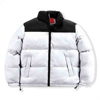 Mens Jackets News Down Jacket with Letter Highly Quality Winter Coats Sports Parkas Top Clothings NSZ8