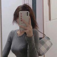 Vintage C Famous Brand Handbag Designer Phone Mahjong Bags Shoulder Handbags Cosmetic Bag Quality Canvas Women Purses