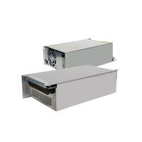 Transformer Inverter Switching Power Supply 720W, AC to DC 720 Watt 48V 49V 50V 51V 52V 53V 54V 55V 56V 57V Volt Single Output Transformer Adapter