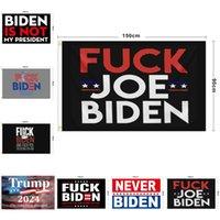 90 * 150cm Trump Flag 2024 Bandeira eleitoral Banner Donald Trump Mantenha a América Grande novamente 5 estilos Bandeira de poliéster W-00646 756 T2
