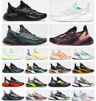 2021 الثلاثي الأبيض x9000l4 رجل الاحذية الرجال النساء جودة عالية كل أسود أحمر رمادي البرقوق كامو الأزياء في الرياضة رياضية حذاء الحبيب 5-12