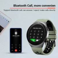 Smart Watch Men Bluetooth Call Music Play Fitness Tracker Women Smartwatch for IOS Android phone