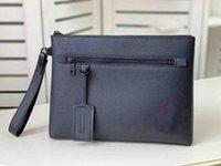 HH M69837 Aerogram phones iPad pouch Designer Mini Phone bags Unisex Crossbody shoulder bag fashion Wallet Card Holder cute for Men & Women Handbags 30 *22* 5 C