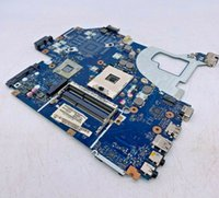 V3-571G V3-571 E1-531 motherboard Q5WVH For Acer aspire Q5WV1 LA-7912P E1-571G NBC1F11001 SJTNV HM70 DDR3 100% Fully tested