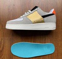 Scarpe da allenamento in pelle di serpente iridescente Uomo Donne Donne Lover Sport Skate Sneaker