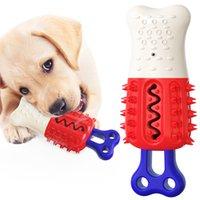 Pet Toy Product Wholesal Factory Amazon Bestseller Летнее охлаждение молярный эскимо Toys Cat