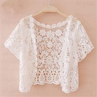 Wraps & Jackets Womens Ladies Soft Wedding Capes Jacket Shrug Bridal Bolero Long Shawl and Evening Cover Up
